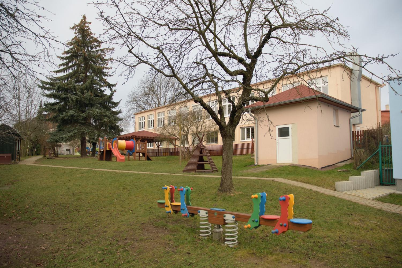 Beniskove_02