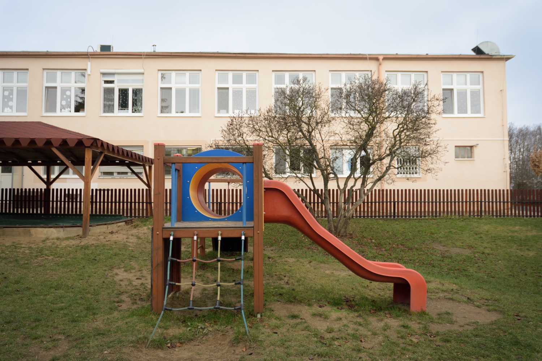 Beniskove_03